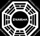 Iniciativa Dharma