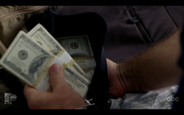 File:The cash.png
