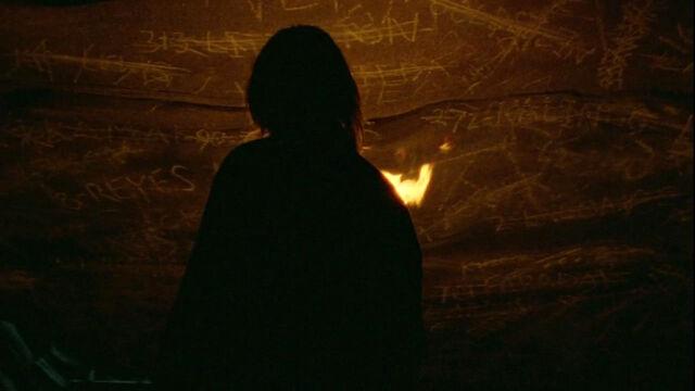 File:Jacob's Wall Faraday.jpg