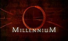File:Millennium logo.jpg