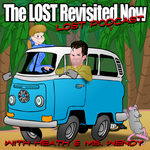 Lost-revis-logo-it2