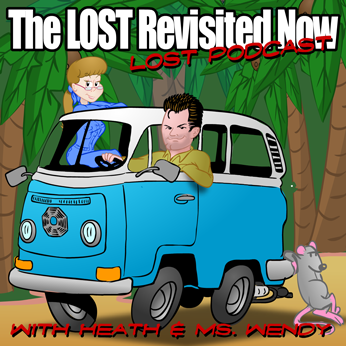 File:Lost-revis-logo-it2.png