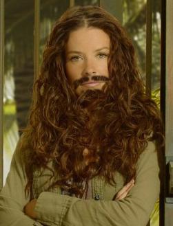 File:Bearded Kate.jpg