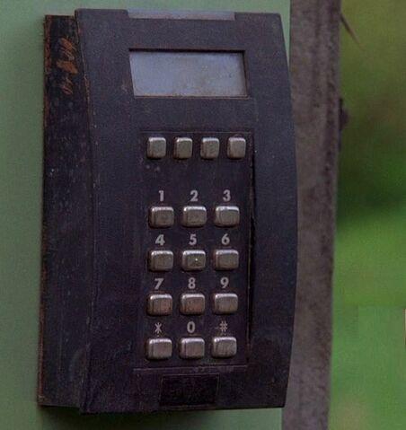 File:Curtain-keypad.jpg