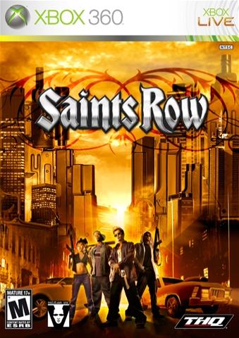 File:Saints Row.jpg