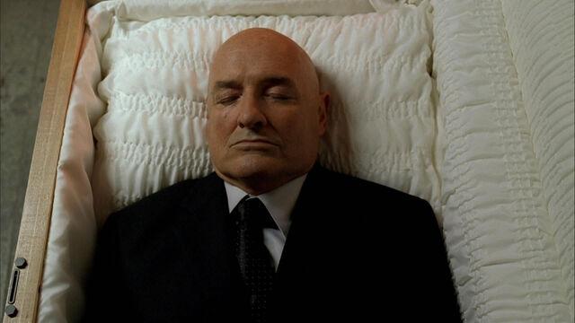Archivo:Coffin.jpg