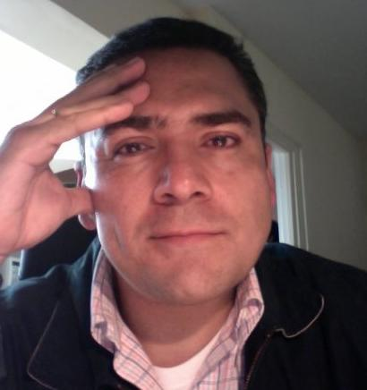 File:MarioArvizu.JPG