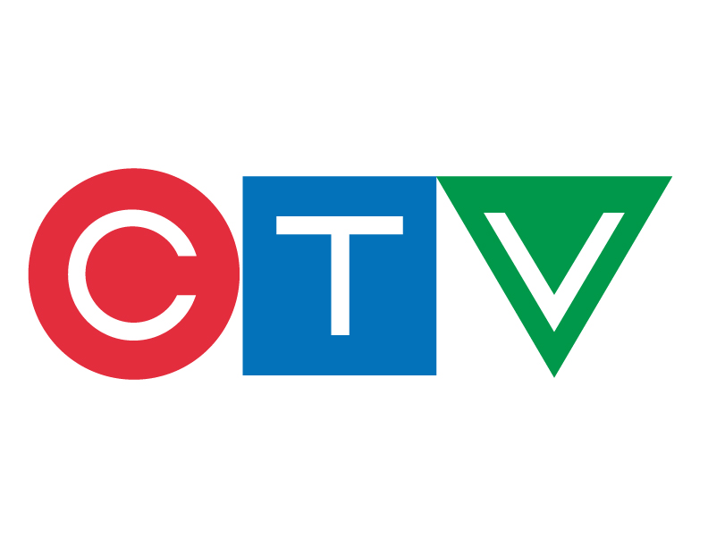 Ficheiro:CTV.jpg