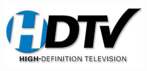 File:Hdtv logo.jpg