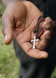 Eko's Cross.jpg