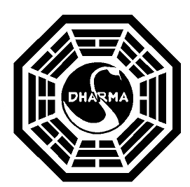 File:Dharma Swan Station Logo.jpg