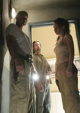 File:Kateintrouble.jpg