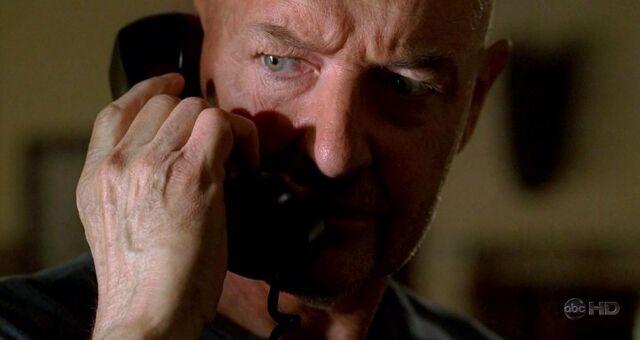 File:Code 14J Phone Call.jpg