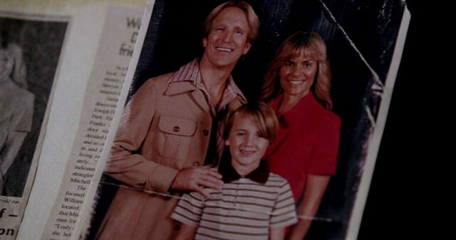 Archivo:6x08 YoungFordFamily.jpg