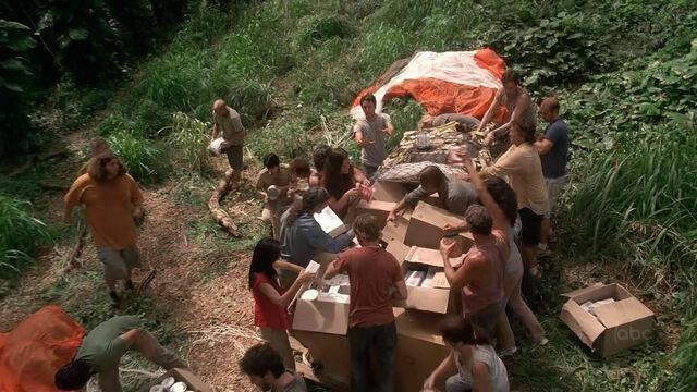 File:Hurley at Food Supply.jpg