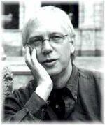 Reinhard Kuhnert