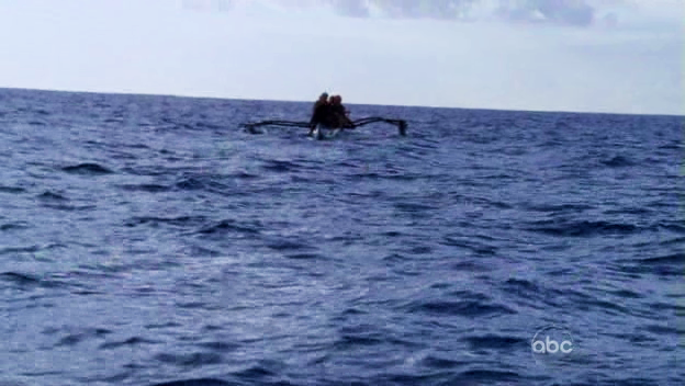 File:Other Other outrigger.png