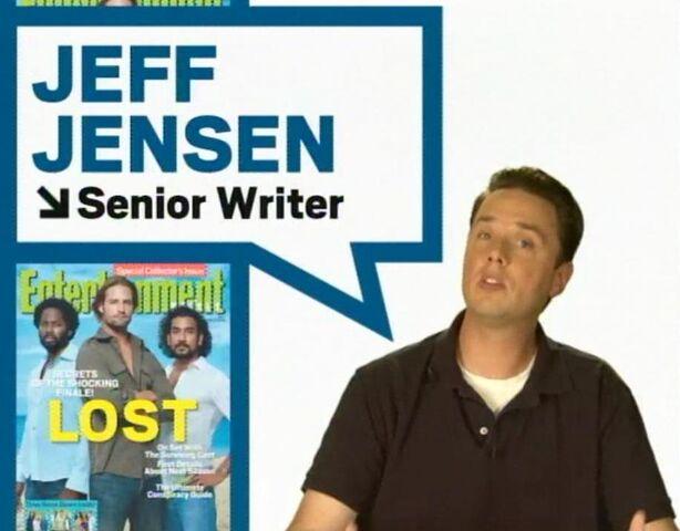 File:JeffJensen.JPG