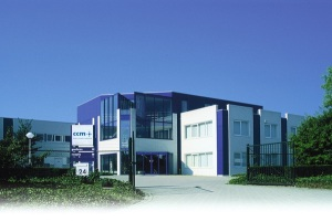 File:BuildingsmallCCM.jpg