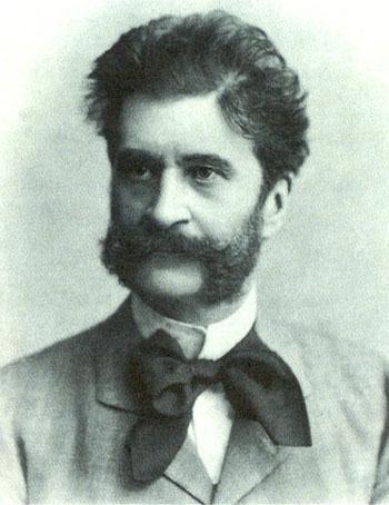 File:Johann Strauss II.jpg