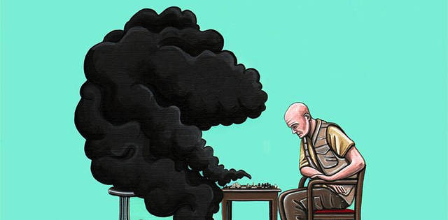 File:Lost smoke monster and Locke play chess.jpg