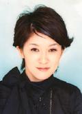 File:Midori-sangoumi.jpg
