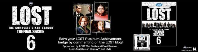 File:Lost blog post.jpg