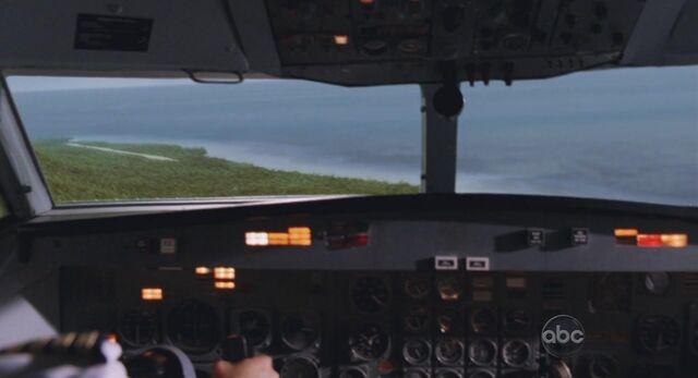 File:5x09 Runway 1.jpg
