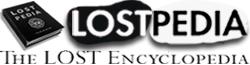 File:LostpediaWordmark10.png