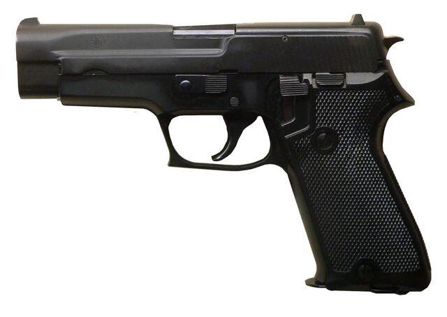 File:Sig sauer P220.jpg