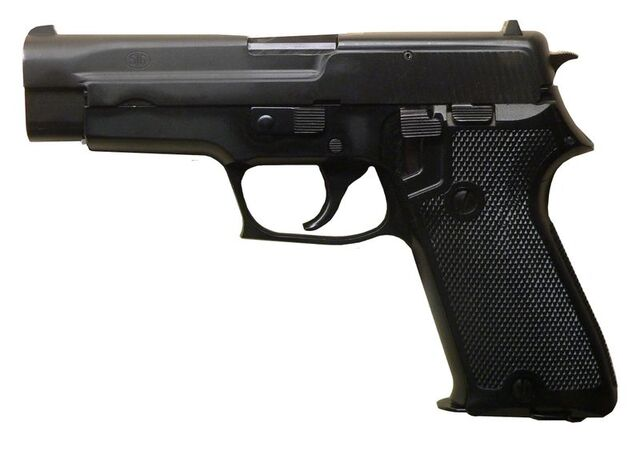 Ficheiro:Sig sauer P220.jpg