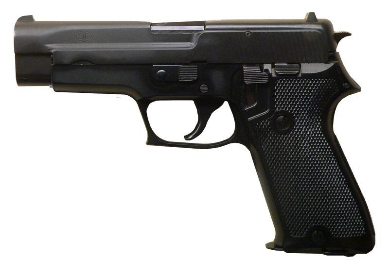 Plik:Sig sauer P220.jpg