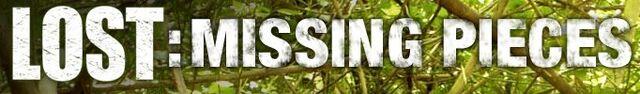 Ficheiro:Logo Missing Pieces.jpg