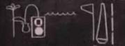 ChalkboardHieroglyphs2