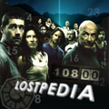 Thumbnail for version as of 18:47, October 30, 2005