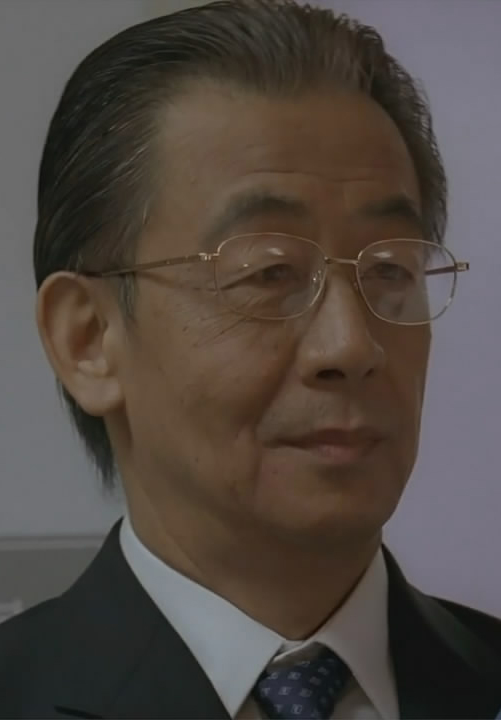 Archivo:Chinese ambassador.jpg