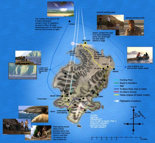File:Islandmap.jpg