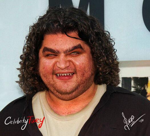 File:Hurley-monster.jpg