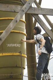JUGHEAD.jpg