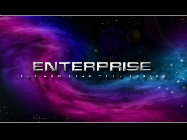 File:Enterprise.jpg
