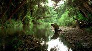 River3x05