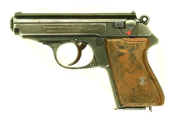 Ficheiro:Walther PPK.jpg