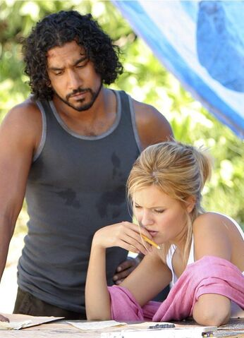 File:Sayid Shannon.jpg