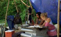 Sayid-tent.jpg