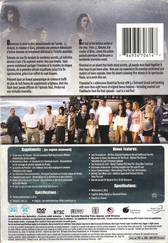 File:Lost Back Cover.jpg