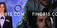 Find 815