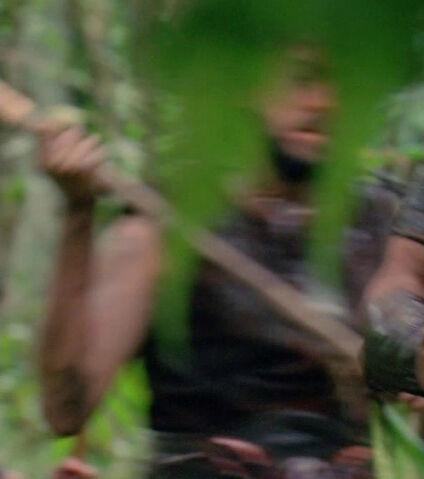 File:6x15 Second hunter running 5.jpg