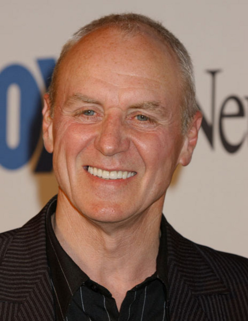 alan dale young