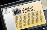 AmeliaEarhart-website