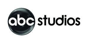 ABC Studios.JPG